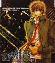 「switch」VOCAL CD VOL.3 Wild beast 梶山慶護(CV:中井和哉)