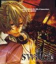 「switch」VOCAL CD VOL.4 Somewhere 倉林春(CV:櫻井孝弘)