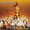 東京ディズニーランド ワンマンズ・ドリーム2-ザ・マジック・リブズ・オン 【Disneyzone】