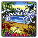 Tropicalize 2 [ (オムニバス) ]
