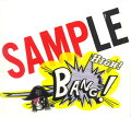 SAMPLE BANG!