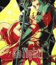 TVアニメーション「創聖のアクエリオン」新オープニングテーマ~Go Tight!