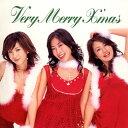 Very Merry X'mas [ ほしのあき×佐藤寛子×磯山さやか ]