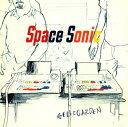 Space Sonic [ ELLEGARDEN ]