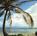 Resort Air::ハワイ100% [ (オムニバス) ] ランキングお取り寄せ