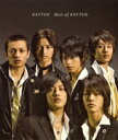 BestofKATTUN