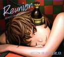 Reunion-GONZO Compilation 1998~2005
