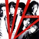 Very best 2 [ V6 ]