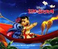 リロ・アンド・スティッチ オリジナル・サウンドトラック 1&2 デラックス・エディション 【Disneyzone】