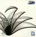 シベリウス:交響曲第6番、第7番、組曲「カトレア」、悲しきワルツ