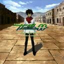 MBS・TBS系アニメーション 機動戦士ガンダムOO ORIGINAL SOUNDTRACK 01