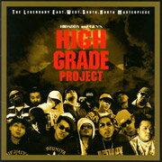 HIGH_GRADE_PROJECT_2008