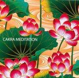 CAKRA MEDITATION [ STALAG ]
