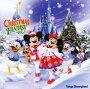 ����ǥ����ˡ����� ���ꥹ�ޥ����ե����� 2009 ��Disneyzone��