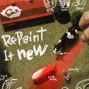 Repaint It New [ S.M.N. ]