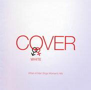 COVER WHITE �ˤ�����Τ��Ȥ�