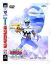スーパー戦隊シリーズ:星獣戦隊ギンガマン VOL.3 [ 前原一輝 ]