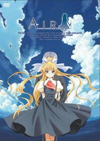 劇場版『AIR』