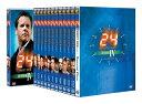 24−TWENTY FOUR− シーズン4 DVDコレクターズ・ボックス〈初回生産限定・13枚組〉