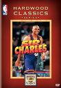 チャールズ・バークレー/NBAクラシックス:チャールズ・バークレー