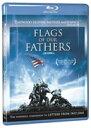 【送料無料】父親たちの星条旗【Blu-ray】