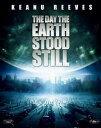 【3枚でポイント10倍】地球が静止する日【Blu-rayDisc Video】