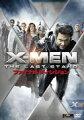 X-MEN:�ե����ʥ� �ǥ�������� ��MARVELCorner��