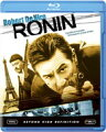 RONIN【Blu-rayDisc Video】