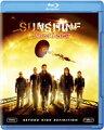サンシャイン2057【Blu-rayDisc Video】