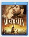 オーストラリア【Blu-rayDisc Video】