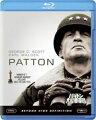 パットン大戦車軍団【Blu-ray】