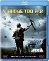 遠すぎた橋【Blu-ray】