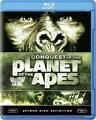 猿の惑星・征服【Blu-ray Disc Video】