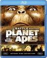 最後の猿の惑星【Blu-ray Disc Video】