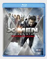 X-MEN:ファイナル ディシジョン【Blu-ray Disc Video】