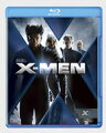 X-MEN【Blu-ray Disc Video】 【MARVELCorner】