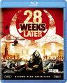 28週後...【Blu-ray】