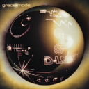 grace mode(CCCD)/D−LOOP【1000円以上送料無料】