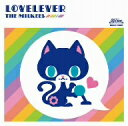 LOVELEVER/MILKEES【1000円以上送料無料】
