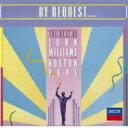 Orchestral Music - 送料無料/ベスト・オブ・ジョン・ウィリアムズ/ウィリアムズ