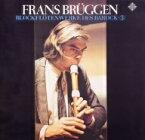 送料無料/イギリスのナイチンゲール〜オリジナル楽器によるブロックフレーテ曲集3/ブリュッヘン