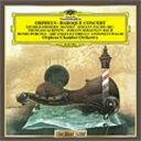 Orchestral Music - 送料無料/パッヘルベルのカノン〜バロック名曲集/オルフェウス室内管弦楽団