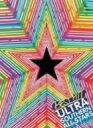 Southern All Stars Video Clip Show「ベストヒット USAS(ウルトラ・サザンオールスターズ)」/サザンオールスターズ【1000円以上送料無料】