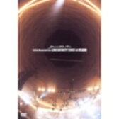 送料無料/100th Memorial Live LIVE INFINITY 2002 at 武道館/ジャンヌダルク