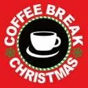【後払いOK】【1000円以上送料無料】コーヒー・ブレイク・クリスマス/オムニバス