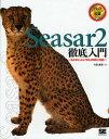 Seasar2徹底入門/竹添直樹【1000円以上送料無料】