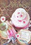 【1000以上】微笑婚礼6 Styles for Wedding/wakirie【RCP】[【1000以上】スマイルウェディング 6 Styles for Wedding/ワキリエ【RCP】]