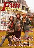 ホビージャパンMOOK 275【1000円以上】Fun Shooting 7