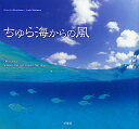 送料無料/ちゅら海からの風 Okinawa,where the sea meets the sky/井上慎也/高松明日香