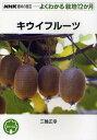 キウイフルーツ/三輪正幸【1000円以上送料無料】